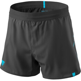 Dynafit Alpine 2.0 Shorts Women asphalt